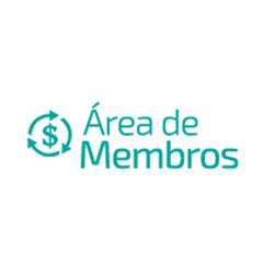 Área de Membros - Dica de Hoje - Portal de Conteúdo para Investidores