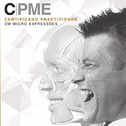 CPME® - Formação Practitioner em Micro Expressões