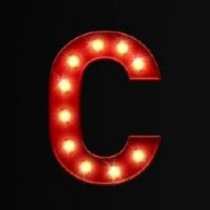 Clube Conacine