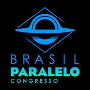 Congresso-Brasil-Paralelo