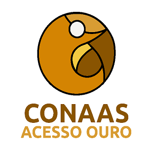 Congresso Online Nacional de Animais Silvestres (CONAAS)
