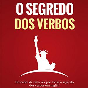 Curso-O-Segredo-dos-Verbos-Cintya-Sabino
