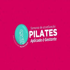 Curso Online sobre Pilates para Gestantes