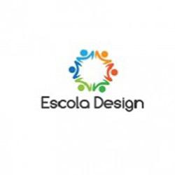 Escola Design - Assinatura Mensal