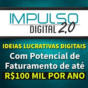 Impulso Digital 2.0