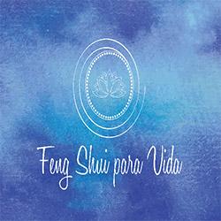 Método Feng Shui Para Vida - Mônica Tavares