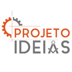 PROJETO IDEIAS - Treinamentos Profissionais