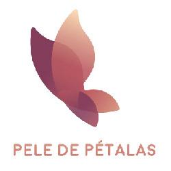 Pele de Pétalas - Curso de Aromaterapia - André Ferraz