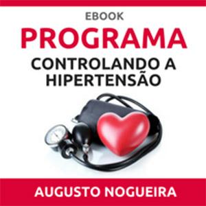 Programa-Controlando-a-Hipertensão-Ebook
