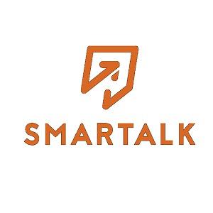 Universidade Smartalk