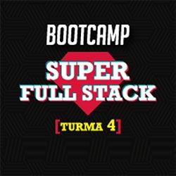 Bootcamp Super Full Stack - One Bit Code