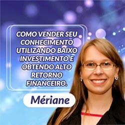 Como Vender seu Conhecimento utilizando Baixo Investimento e obtendo Alto Retorno Financeiro