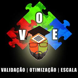 Método V.O.E Validação, Otimização e Escala