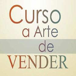 Curso A Arte de Vender - Carlos Barreto