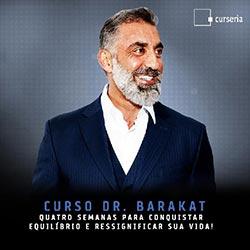 Curso DR. Barakat