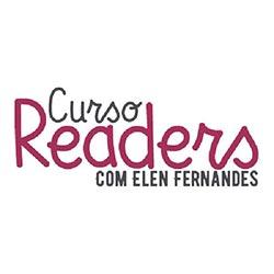 Curso Readers com Elen Fernandes