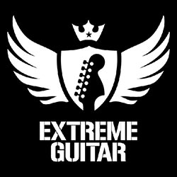 Extreme Guitar 2.0