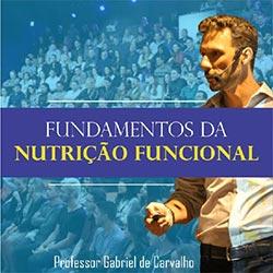 Fundamentos da Nutrição Funcional - Curso de Extensão