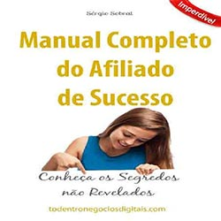 Manual Completo do Afiliado de Sucesso