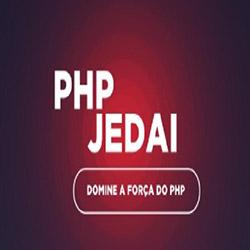 PHP Jedai - Curso