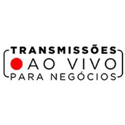Transmissões Ao Vivo para Negócios - Treinamento de Luciano Larrossa