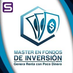 Master en Fondos de Inversión - Jairo Forero - Curso Online