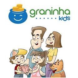 Graninha Kids - Curso