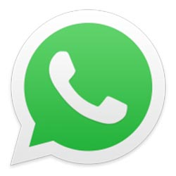 Recrutador Ninja WhatsApp 10X
