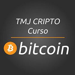 Curso Bitcoin TMJ Cripto