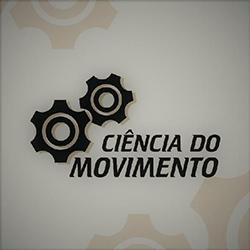 Curso Ciência do Movimento