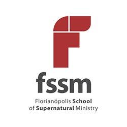 Escola do Sobrenatural - Florianópolis School of Supernatural Ministry
