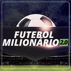 Futebol Milionário 2.0 - Curso de Trading Esportivo