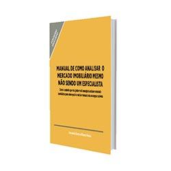 Manual de Como Analisar o Mercado Imobiliário