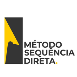 MSD - Método Sequência Direta - Coach de Relacionamentos