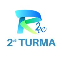 2ª Turma R2X