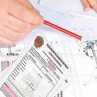 AVCB - Como Elaborar e Renovar