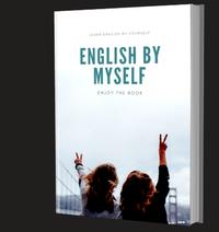 Inglês do zero a fluência E-book (Passo a Passo)