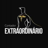Curso Contador Extraordinário