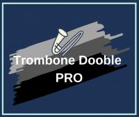 Curso Trombone Dooble PRO