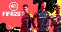 Guia do Milhão FIFA 20