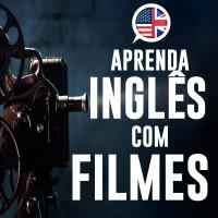 Método Inglês Com Filmes