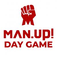 Man.Up Daygame + Close Friends