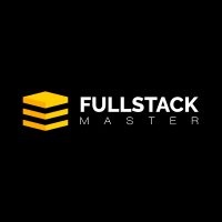 Curso Fullstack Master - Devpleno