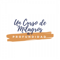 Un Curso de Milagros a Profundidad - Alfonso Guerrero