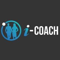 iCOACH - Sistema Para Ventas de Coaching Online
