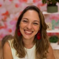 Curso de Aromaterapia Online - Fabi Corrêa