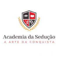Academia da Sedução - A Arte da Conquista