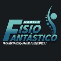 Modelo FisioFantástico - Tratamento Avançado para Fisioterapeutas