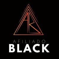 Afiliado Black [AFLBLK] - Luciano Augusto