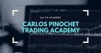 All FX Trading Academy - Carlos Pinochet